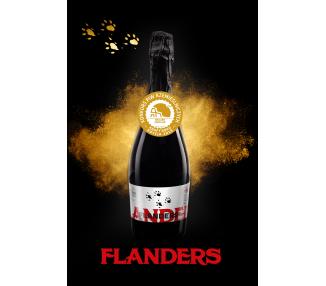 Flanders 0,75l