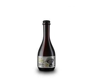 Sour Cherry Wild Ale